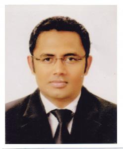 Khair Mahmud