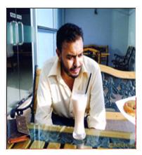 Mr. Rayyan Hassan