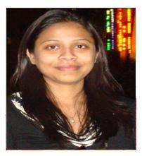 Ms. Zohra Akhter