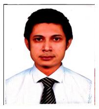 Mr. Shahriar Khandaker