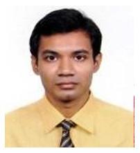 Md. Sanaul Haque Mondal