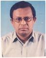 Mr. Shafiqur Rahman