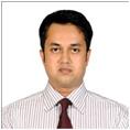 Muhammad Manzur Alam (On Leave)