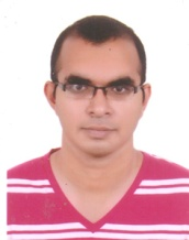 Zahid Hossain
