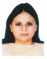 Syeda Shabnam Mahmud