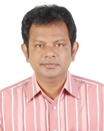 Dr. Anisur Rahman Khan