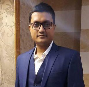Mohammad Hasan Jan