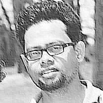 Syed Mahmudur Rahman