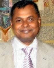 Dr. Md. Towhidul Islam